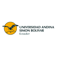 Maestría en Derechos Humanos mención en América Latina