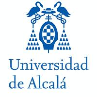 Máster Universitario en Protección Internacional de los Derechos Humanos
